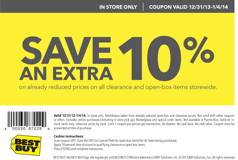 Buy discount coupons