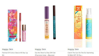 mothers day gift guide philippines
