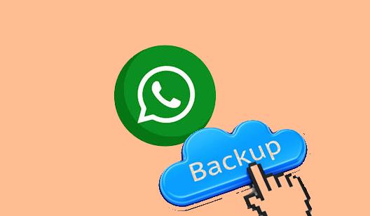 Penyebab dan Cara Mengatasi Tidak Bisa Mencadangkan/ Backup Chat WhatsApp