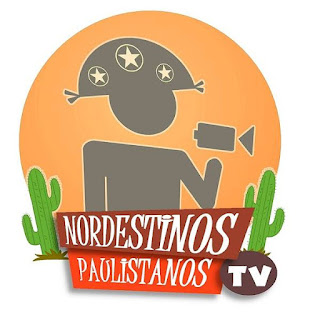 TV NordestinosPaulistanos