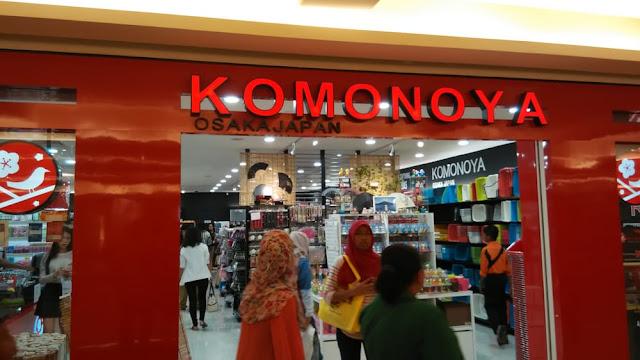 komonoya shopee