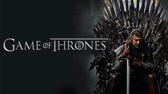Game of thrones fragmanı yayınlandı