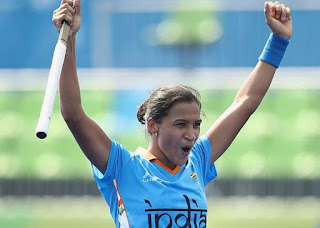 indiaa-beat-spain-by-rani-goal