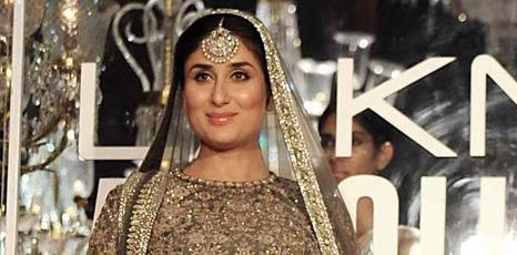 Kareena Kapoor: Hamil Itu Sangat Menakjubkan, Tak Tergambarkan