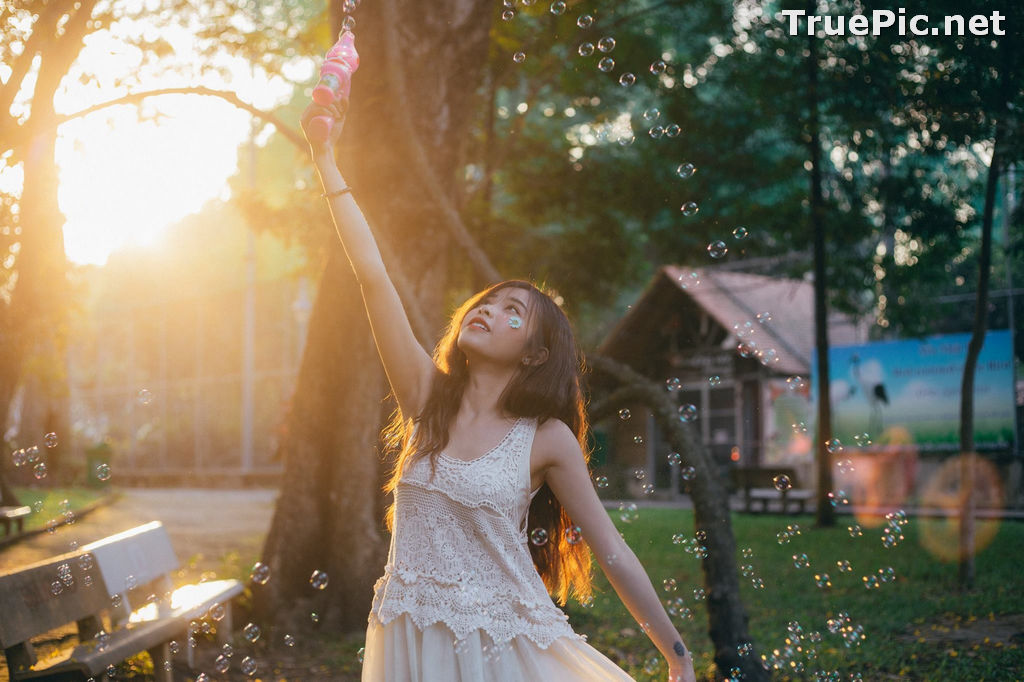 Image Vietnamese Model - Nguyen Phuong Dung - Hot Girls Ads - TruePic.net - Picture-5