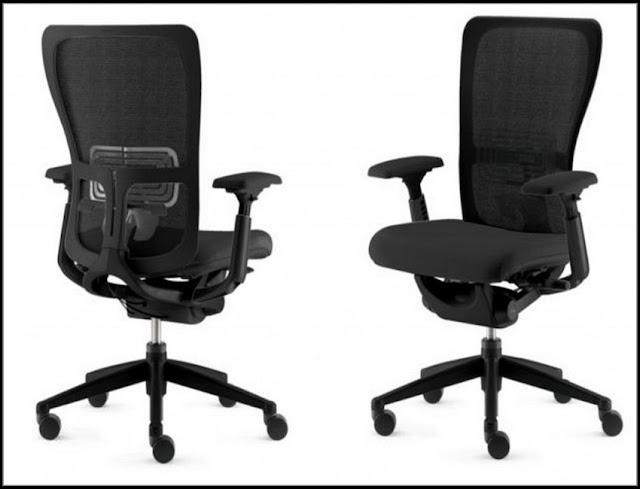 best buy ergonomic office chairs Australia for sale online