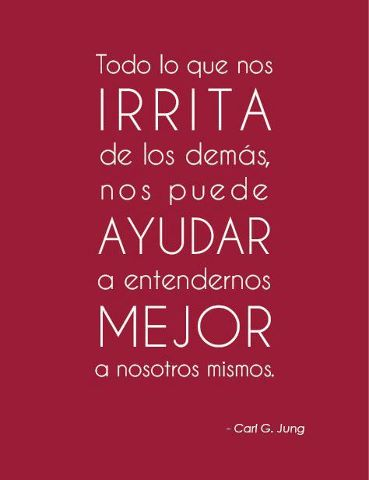 Dos amores quotes