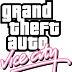 GTA Vice City  ( Unlimited Money MOD APK ) With Obb Pack <NO VERIFICATION>
