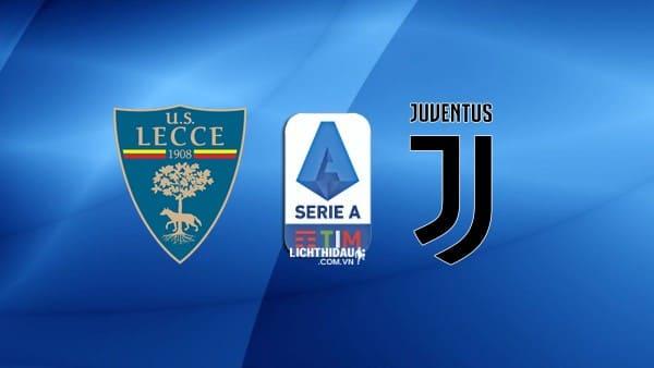 بث مباشر مباراة يوفنتوس وليتشي اليوم 26-06-2020 الدوري الإيطالي