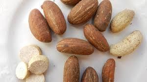 Health Benefits Of Kola Nut