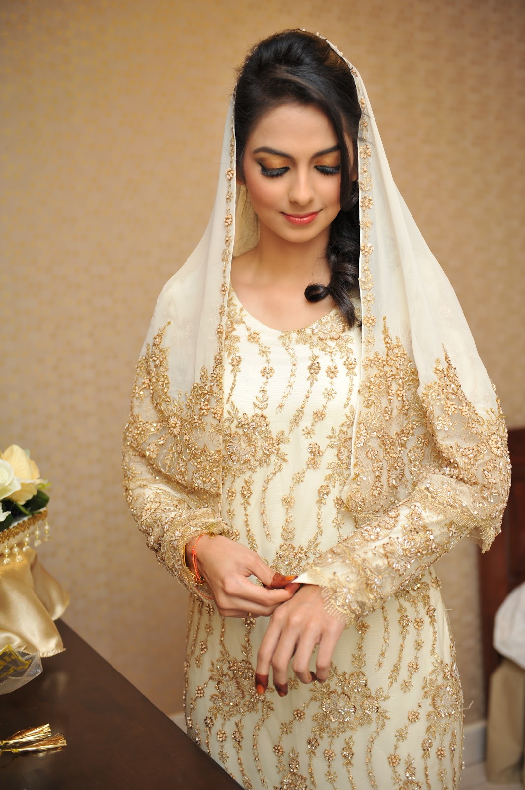weddingdressesforrent blogspot wedding dress for rent Front view of the dress