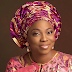 Ambode's Wife Charges Women Groups To Speak Up Against Female Genital Mutilation