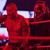 Cobertura: WWE RAW 23/11/20 - Fiend Outta Nowhere