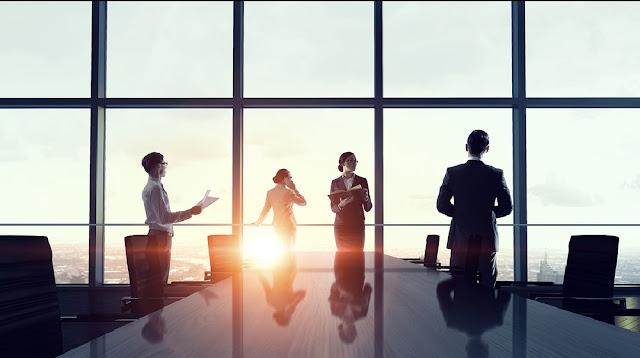 Dự án Sunshine Empire Ciputra Hà Nội văn phòng cho thuê cao cấp