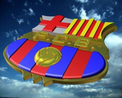 """برشلونة يستعد لـ""""صفع"""" ريال مدريد في صفقة الموسم التاريخية!"""