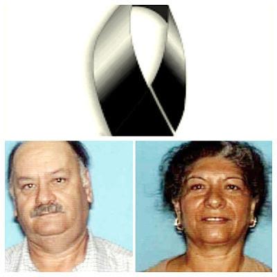 Quinto cuerpo descubierto en propiedad de Tijuana