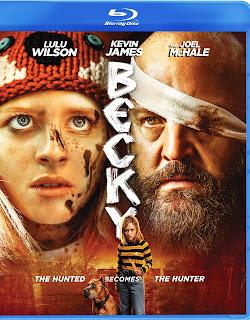 Becky [BD25] *Con Audio Latino