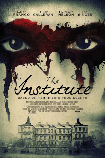 http://horrorsci-fiandmore.blogspot.com/p/the-institute-official-trailer.html
