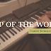 [악보] Carpenters Top of the world_추억의 팝송 명곡 피아노