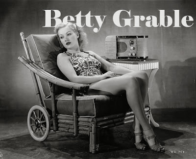 BETTY+GRABLE.JPG