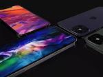 Bocoran Harga & Spesifikasi Apple iPhone 12, Meluncur Oktober