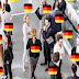 Σαν σήμερα το ''Κούρεμα'' του Γερμανικού Χρέους