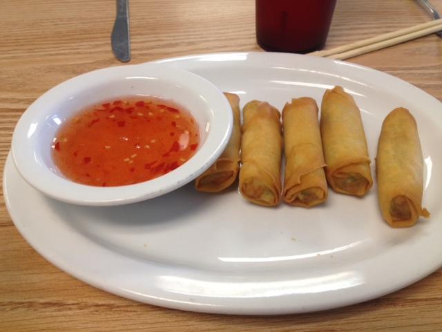 Best Thai Food Tyler Tx