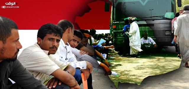 إعفاء عدة جنسيتيات عربية في السعودية من نظام الكفيل والسماح لهم بتحويل المهن