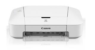 Canon PIXMA IP2810 Driver Download | Andi Driver free install