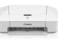 Canon PIXMA IP2810 Driver Download | Andi Driver