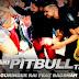 Garrari Pitbull Te Song Lyrics Video – Gurinder Rai Ft. Badshah