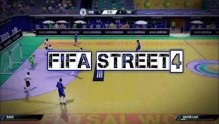 اقوي لعبة كرة قدم شوارع على الإطلاق سارع قبل حذف اللعبة