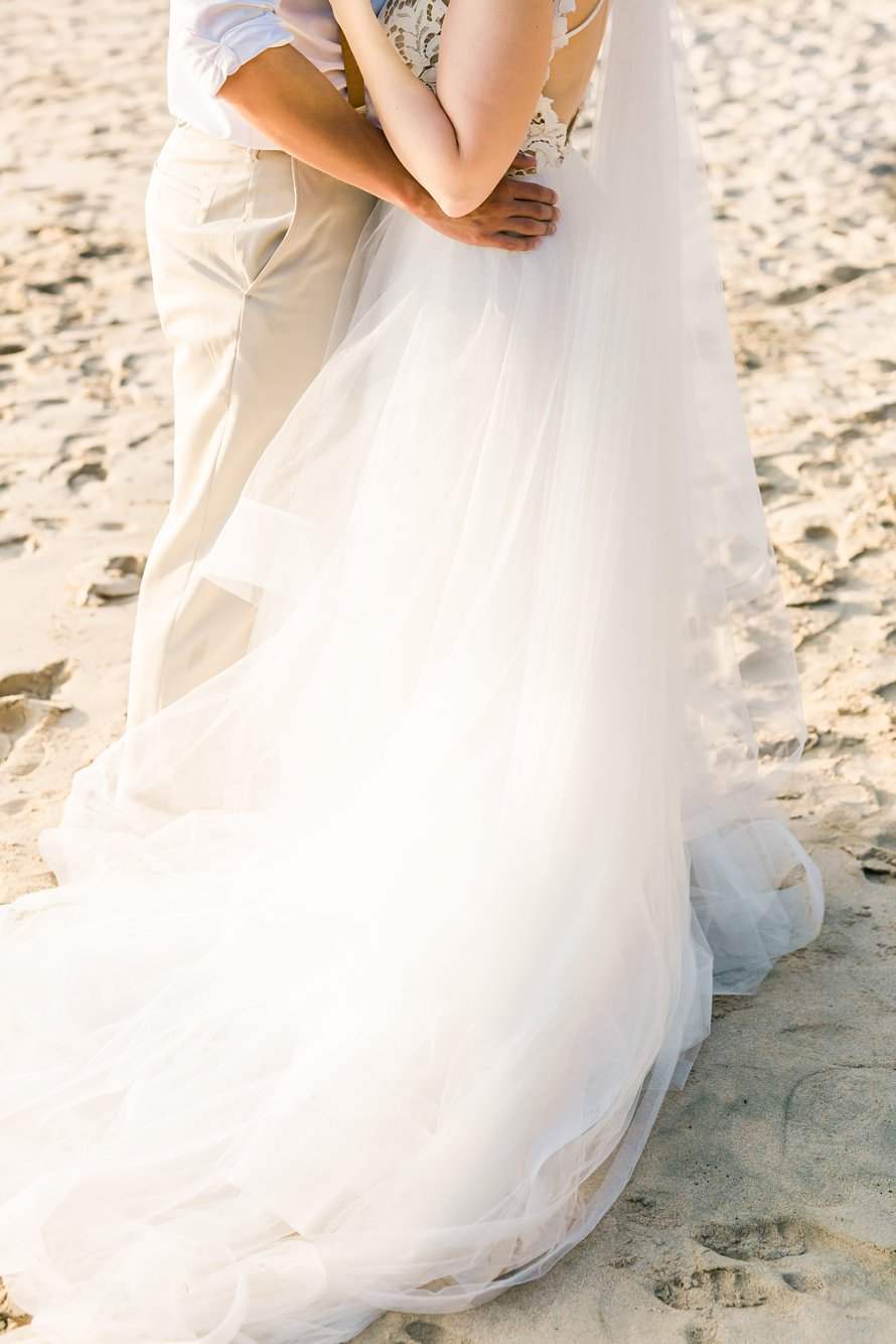 Las Brisas Wedding-Ixtapa, Mexico Wedding Venue-Destination Wedding Photographers-Something Minted Photography