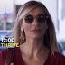 Thrive: Οι καλεσμένοι της Ζέτας Δούκα το μεσημέρι της Κυριακής (trailer)