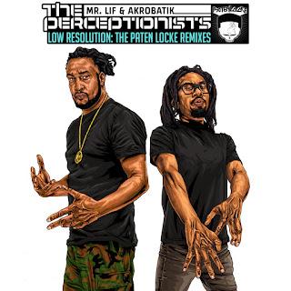 Albums | 88FM