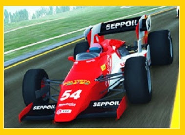 कार वाला गेम | car wala game