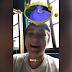 Cara Menemukan filter Disney, Pokemon, dan Harry Potter di Instagram