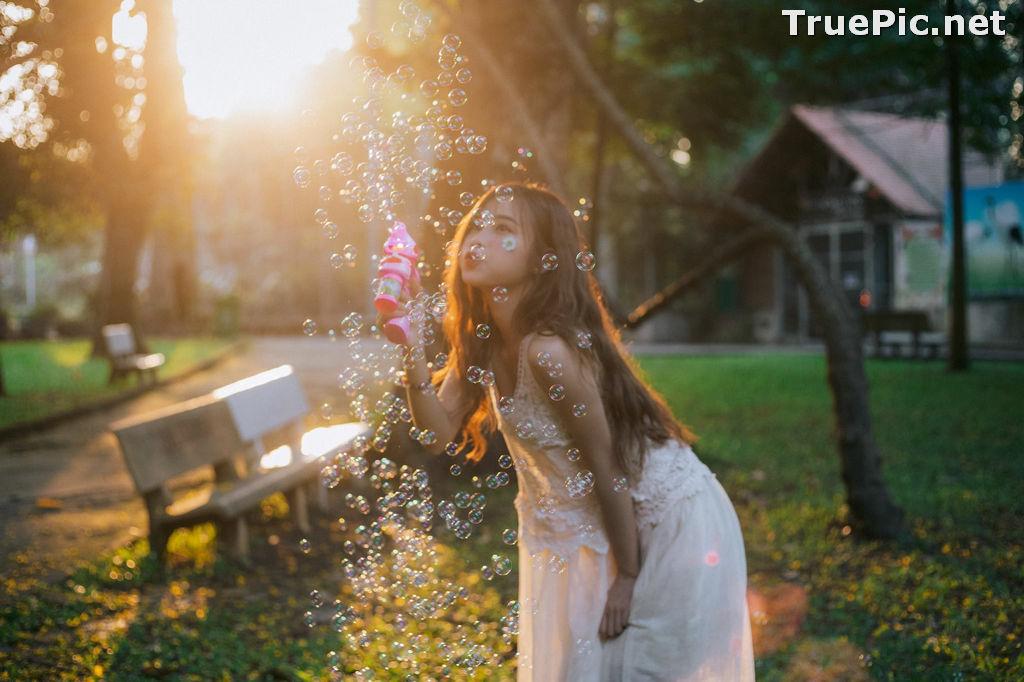 Image Vietnamese Model - Nguyen Phuong Dung - Hot Girls Ads - TruePic.net - Picture-6