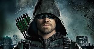 O último episódio de Arrow pode ser alterado por ser ambicioso e complexo demais