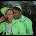 Download Video Mp4   Whozu - Doko