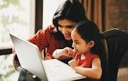 Sampai Kapan Belajar Online Berakhir?
