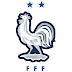 Kit France And Logo Dream League soccer 2022