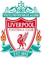 10 Klub Sepak Bola Terbaik di Dunia