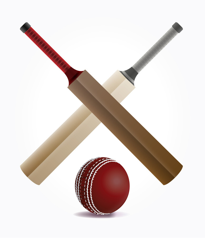 Why People Search to  Play Fantasy Cricket Online