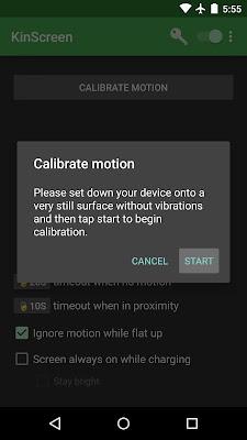 mungkin pada pengaturan telepon masih di belum diaktfikan mode auto rotate Layar Putar Otomatis (Auto Rotate) Ponsel Android Tidak Jalan