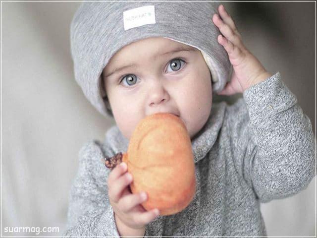 اجمل صور اطفال كيوت رائعة جدا بجودة HD