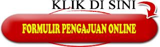 Formulir Online