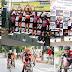 Ciclismo de Jundiaí chega ao pódio na prova de São Bernardo