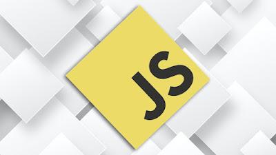 javascript-web-projects-to-build-your-portfolio-resume