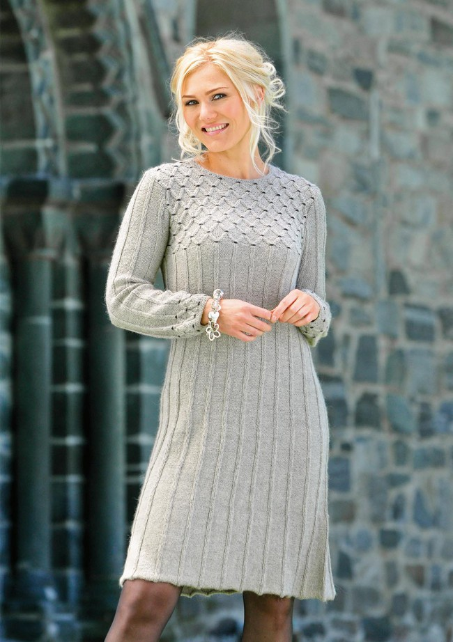 0059ae5b Tante er fortsatt GAL!!: Fantastisk Flott Kjole - Norsk og Gratis ...